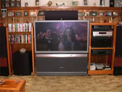 home-theater-systems-tn